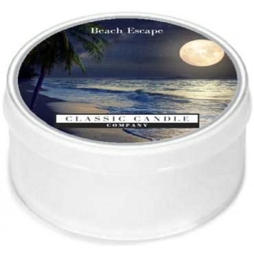 Daylight świeczka Beach Escape Classic Candle