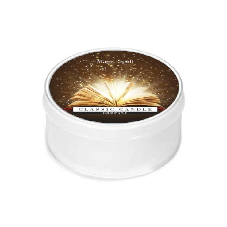 Daylight świeczka Magic Spell Classic Candle