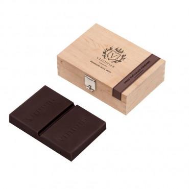 Wosk zapachowy Swiss Chocolate Fondant Vellutier