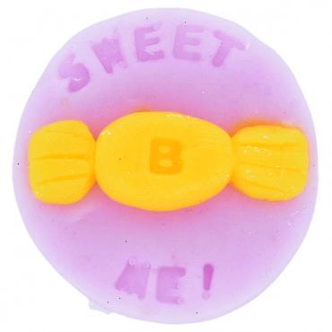 Wosk zapachowy Słodziak Bomb Cosmetics