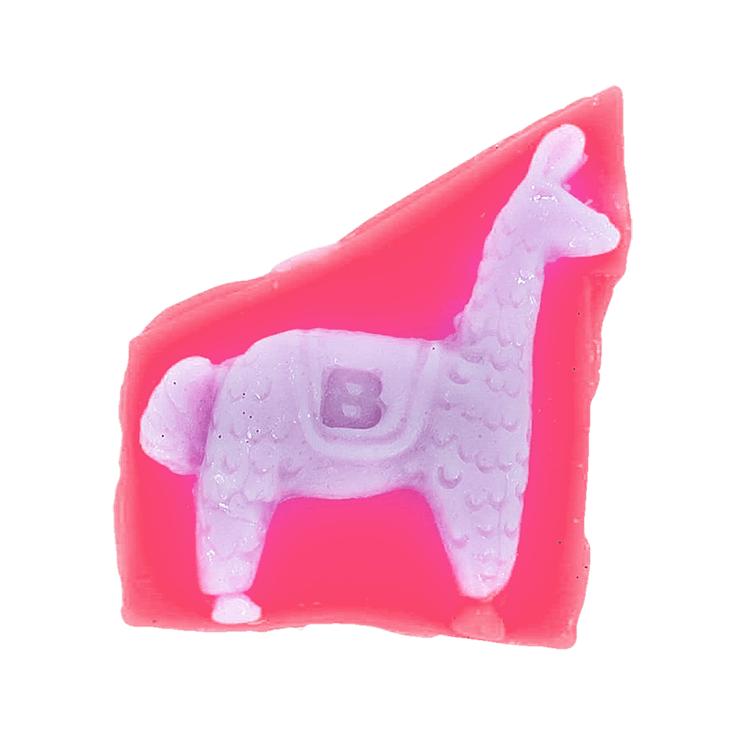 Wosk zapachowy Llama Drama Bomb Cosmetics
