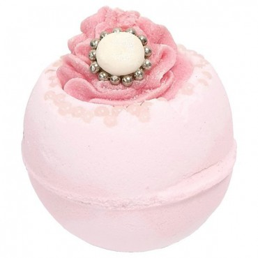 Kula do kąpieli Classic Beauty Bomb Cosmetics