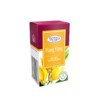 Olejek zapachowy Ylang Ylang Pachnąca Szafa