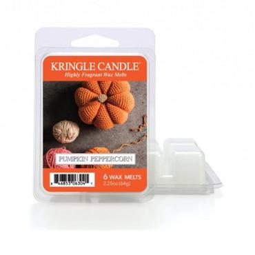 Wosk zapachowy Pumpkin Peppercorn Kringle Candle