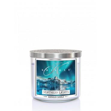 Tumbler Northern Lights Kringle Candle