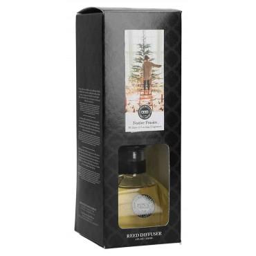 Dyfuzor zapachowy Festive Frasier Bridgewater Candle
