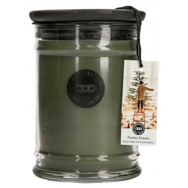 Świeca zapachowa Festive Frasier 524g Bridgewater Candle