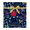 Countdown To Christmas - zestaw w formie kalendarza adwentowego książka Yankee Candle