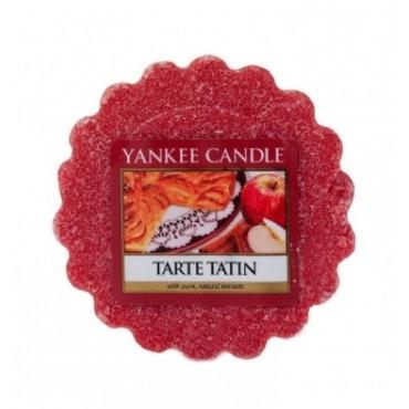 Wosk Tarte Tatin Yankee Candle