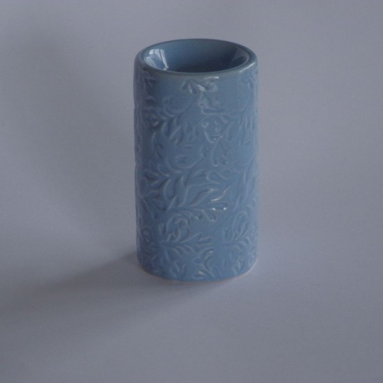 Kominek zapachowy 368149 niebieski