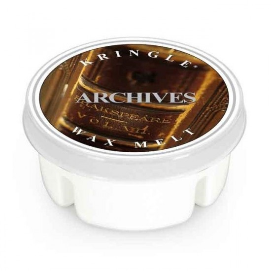 Wosk Archives Kringle Candle