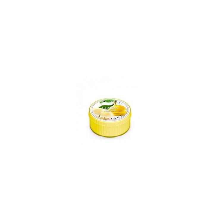 Świeczka Lemon Rind Kringle Candle