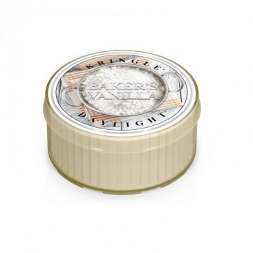 Świeczka zapachowa Bakers Vanilla Kringle Candle