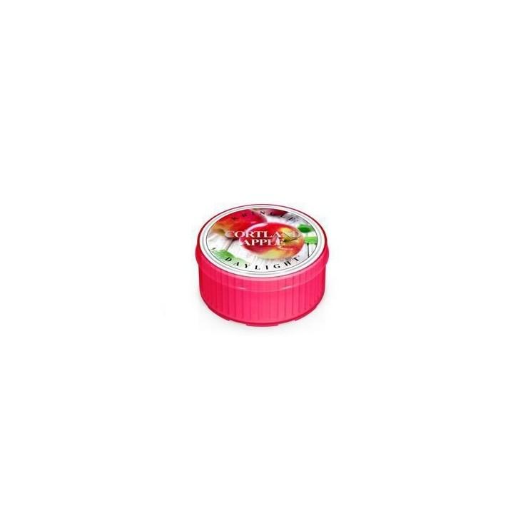 Świeczka zapachowa Cortland Apple Kringle Candle