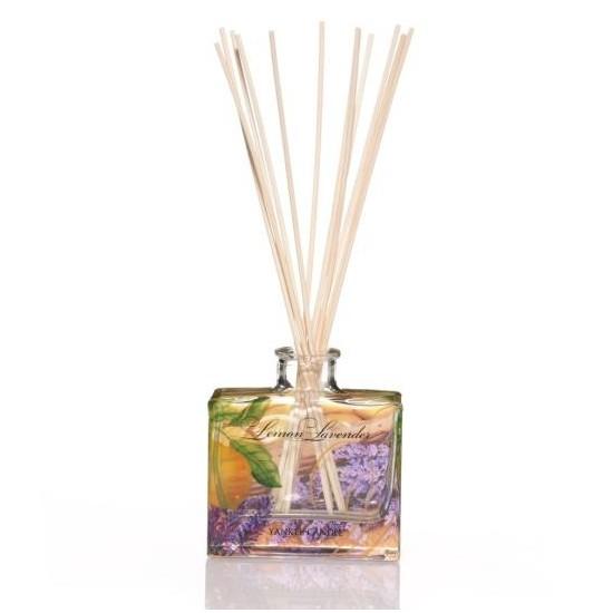 Pałeczki zapachowe signature Lemon Lavender Yankee Candle