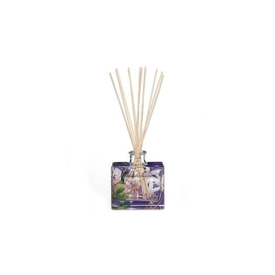 Pałeczki zapachowe signature Midnight Jasmine Yankee Candle