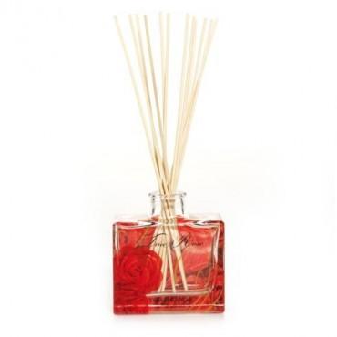 Pałeczki zapachowe signature True Rose Yankee Candle