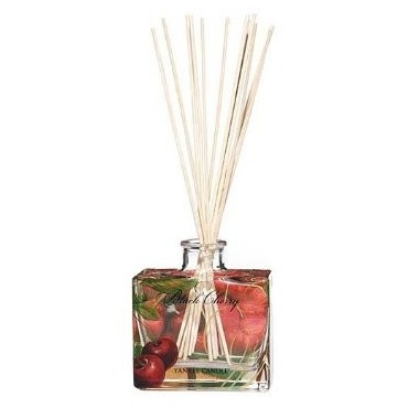 Pałeczki zapachowe signature Black Cherry Yankee Candle