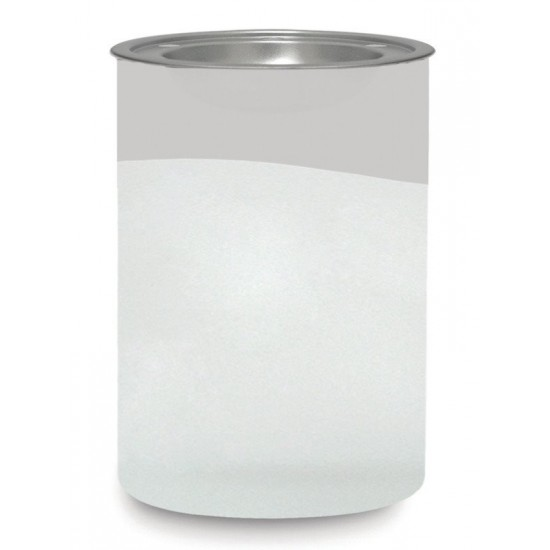 Kominek Serene Sandblast in Cool Grey
