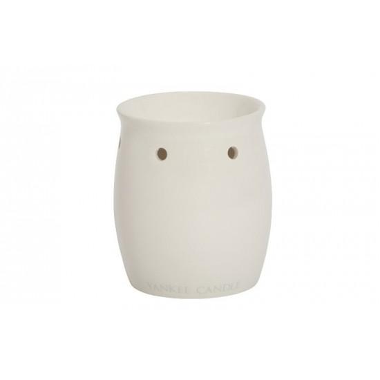Essential Ceramic - kominek