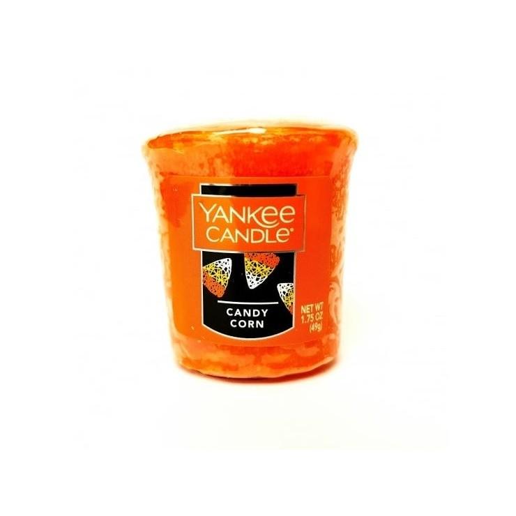 Sampler Candy Corn Yankee Candle