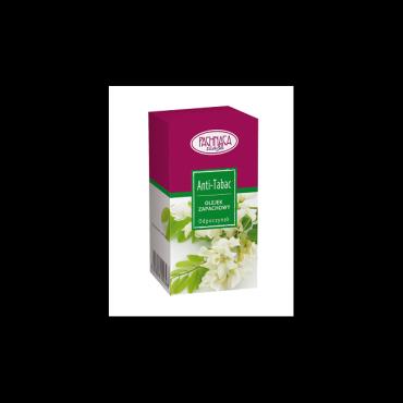 Olejek zapachowy AntiTabac Pachnąca Szafa