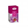 Olejek zapachowy – Dzika orchidea