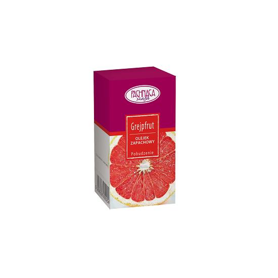 Olejek zapachowy – Grejpfrut
