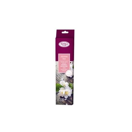 Kadzidła zapachowe – Jaśminowa Rosa