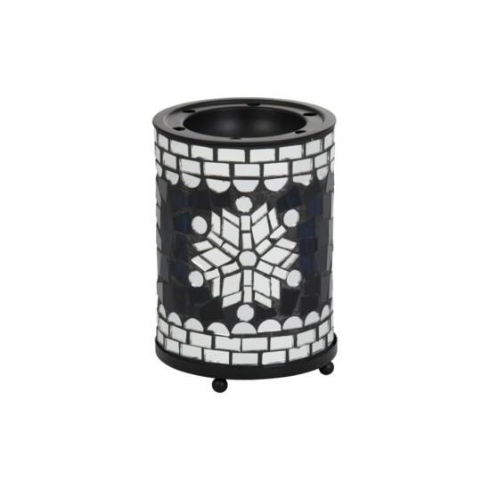 Kominek Winter Glimmer Yankee Candle