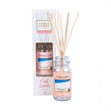 Pałeczki zapachowe classic Pink Sands Yankee Candle