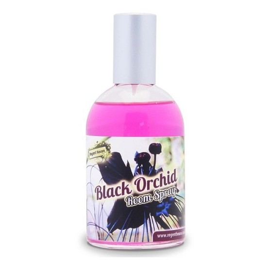 Perfumy do wnętrz Czarna Orchidea