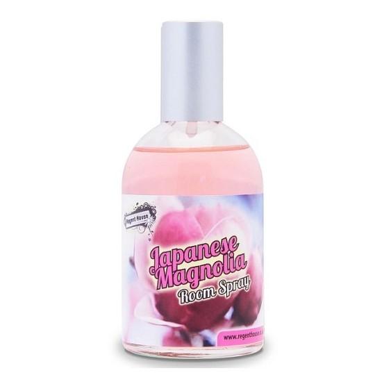 Perfumy do wnetrz Japońska Magnolia