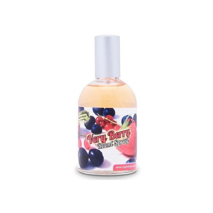 Perfumy do wnętrz Owoce Leśne