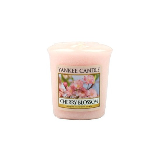Sampler Cherry Blossom Yankee Candle