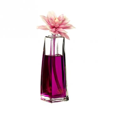 Dekoracyjny odświeżacz powietrza Kwiat Czereśni Pachnąca Szafa
