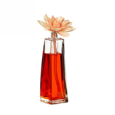 Dekoracyjny odświeżacz powietrza Kwiat Magnolii Pachnąca Szafa