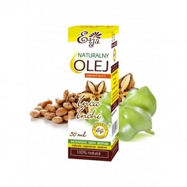 Naturaln olej INCA INCHI Etja