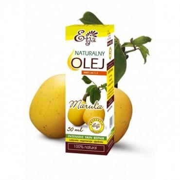 Naturalny olej Marula Etja