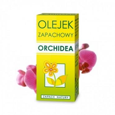 Olejek zapachowy Orchidea Etja