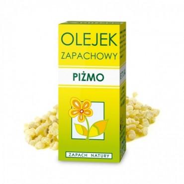 Olejek zapachowy Piżmo Etja