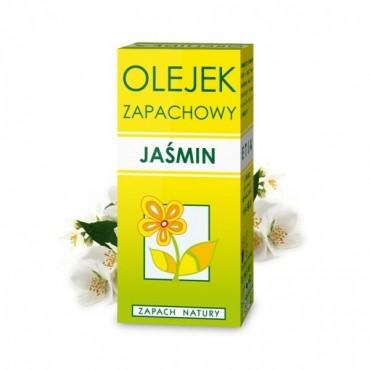 Olejek zapachowy Jaśmin Etja