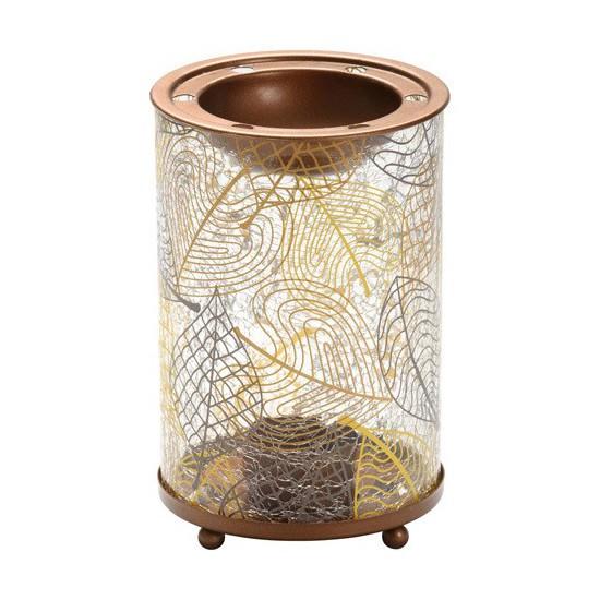 Fall Leaf - kominek wosków zapachowych Yankee Candle