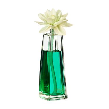 Dekoracyjny odświeżacz powietrza Kwiat Orchidei Pachnąca Szafa