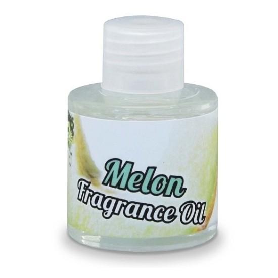 Olejek zapachowy MELON