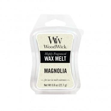 Wosk Magnolia WoodWick