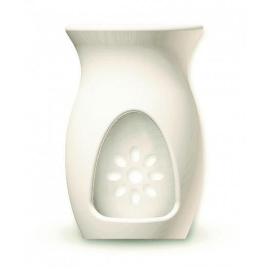 Kominek ceramiczny Pachnąca Szafa