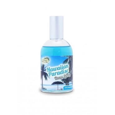 Perfumy do wnętrz Hawajski Raj