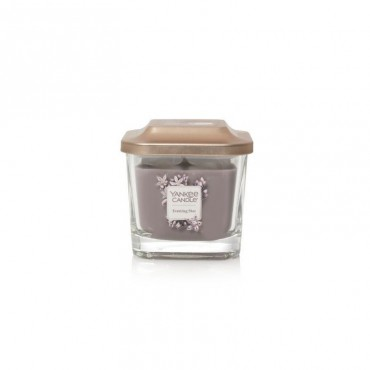 Elevation mała świeca Evening Star Yankee Candle