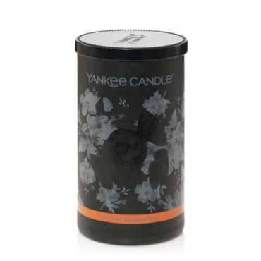 Średni pilar Sweet Seduction Yankee Candle